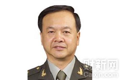 Trong số quan tham nhũng Trung Quốc mới được công bố, Lưu Tranh là nhân vật gây nhiều sự chú ý