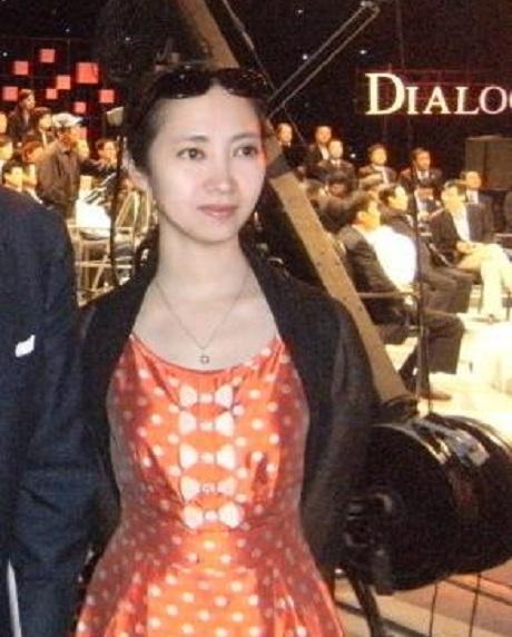 Trung Quốc sẽ mở rộng điều tra trong lĩnh vực truyền hình sau khi bà La Phương Hoa bị bắt nhằm điều tra tham nhũng