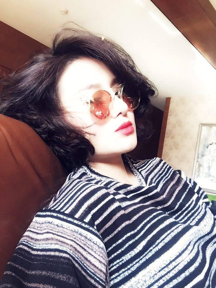 Thành Trung bất ngờ bị 'ném đá tơi bời' khi làm MC The Remix 2016