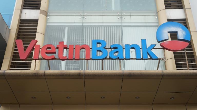 thanh_tra_ti_Vietinbank