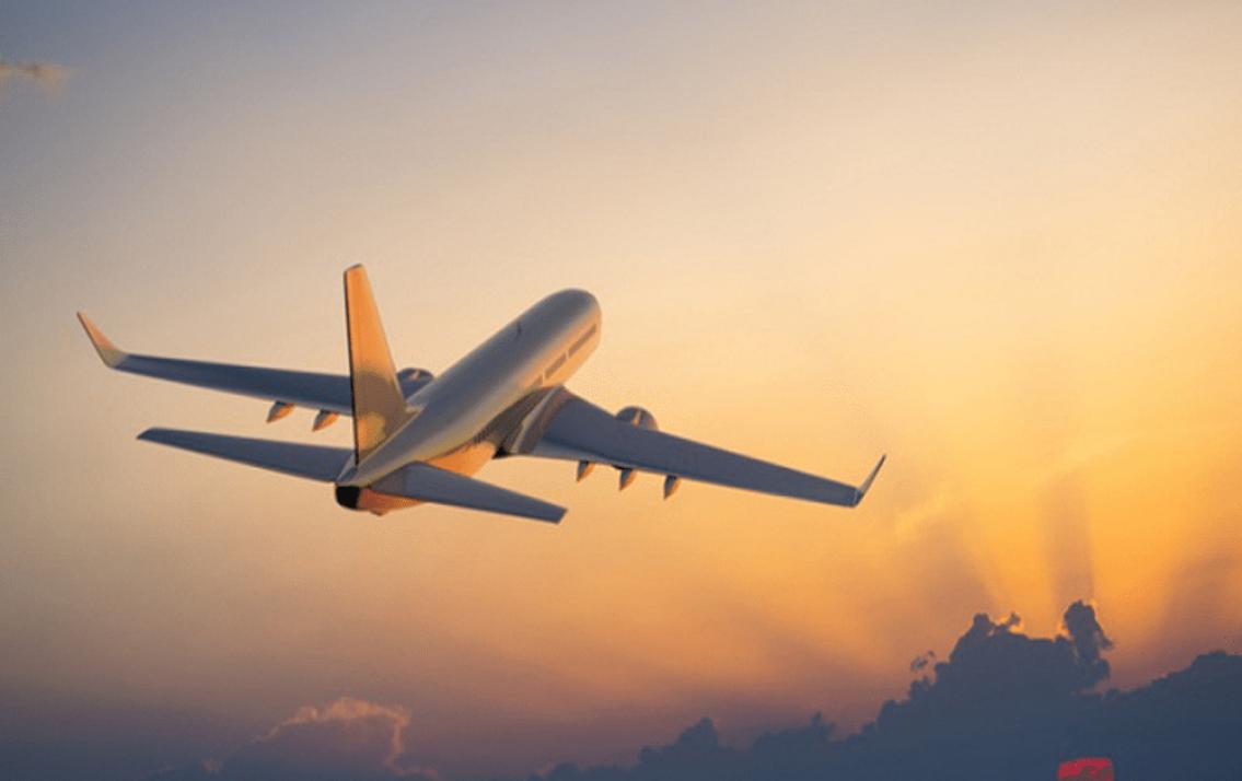 Thị trường hàng không Việt: Thời của các hãng bay tư nhân đã điểm
