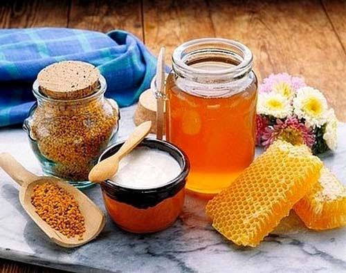 ữa ong chúa mang lại nhiều lợi ích nhưng nó cũng ẩn chứa nhiều tác dụng phụ nếu bị lạm dụng và sử dụng không đúng cách