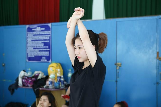 The Remix 2016: Hương Tràm tái hợp Bùi Anh Tuấn trong đêm chung kết
