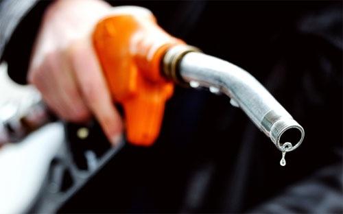 Sự tham gia của doanh nghiệp nước ngoài được kỳ vọng có thể mang lại thay đổi cho thị trường bán lẻ xăng dầu Việt Nam
