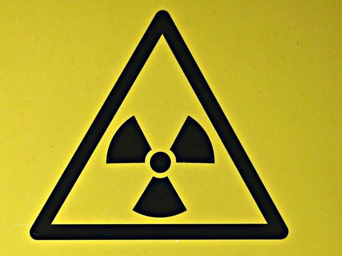 Iraq mất chất phóng xạ, lo ngại IS đánh cắp chế tạo bom bẩn Ảnh minh họa: Reuters