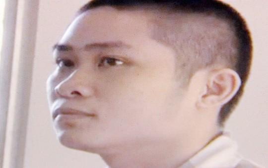 Nguyễn Văn Kháng cũng đang phải đối mặt với tội danh Giết người sau khi thiêu sống người tình trong mộng