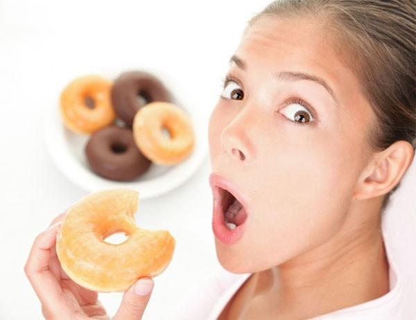 Chế độ ăn uống trong ngày 'đèn đỏ' nên bổ sung Socola đen