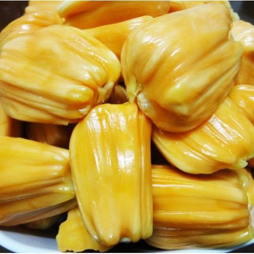 Mít là loại trái cây đặc biệt tốt cho sức khỏe.