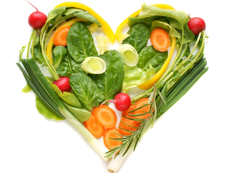 Người già từ 60 tuổi trở lên đối với nam, 45 tuổi đối với nữ, nên ăn chay theo đơn vị tuần, hoặc tháng.