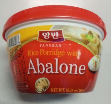 Thực phẩm Hàn Quốc nhập khẩu nhiễm khuẩn gây ngộ độc, thậm chí chết người