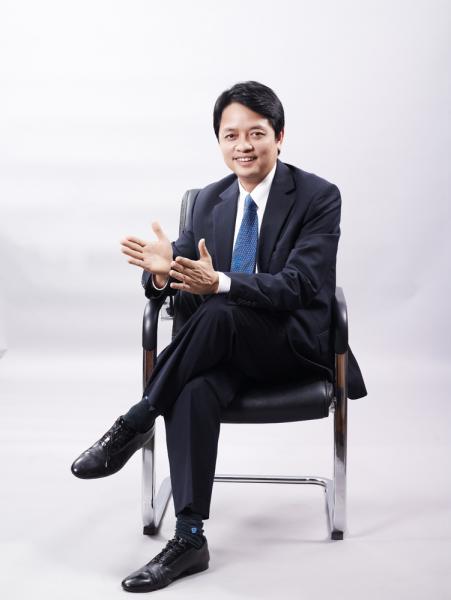 doanh-nhan-vua-thoi-pho-chu-tich-thuong-truc-hdqt-lienvietpostbank-la-ai