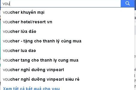 voucher-nghi-duong-neu-tinh-tao-nguoi-mua-van-huong-duoc-hang-xin-gia-beo