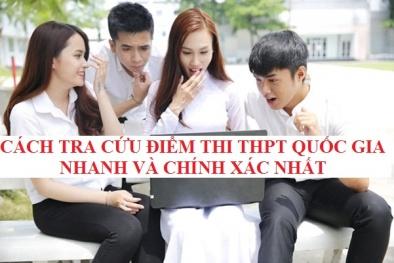 huong-dan-tra-cuu-diem-thi-thpt-quoc-gia-2017-tinh-ha-nam-hai-duong