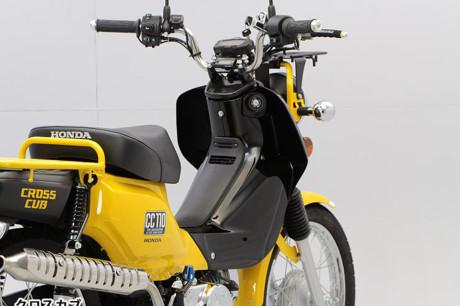 ngam-honda-cross-cub-110cc-hang-doc-doi-2018-gia-135-trieu-dong
