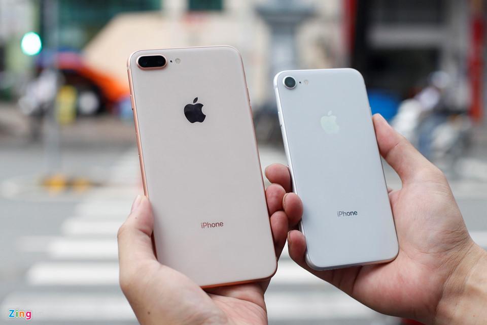 iphone-8-iphone-8-plus-xach-tay-ve-viet-nam-dep-long-lanh-sang-chanh