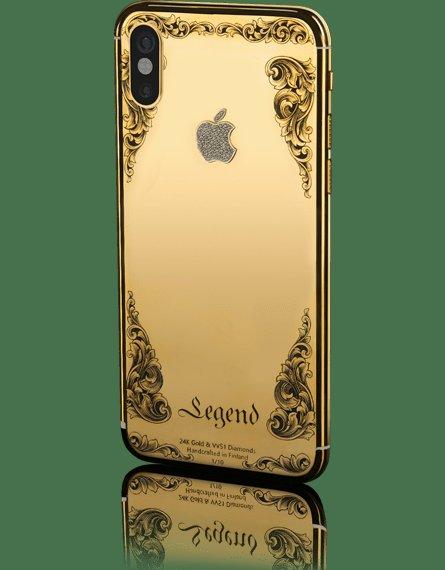 nhung-chiec-iphone-x-nay-co-gia-khung-100-trieu-dong-ban-co-mua