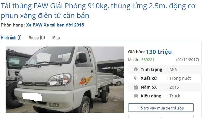 duoi-140-trieu-dong-ban-mua-duoc-o-to-cu-chinh-hang-nao