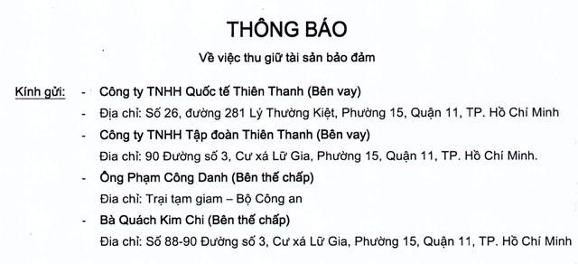 loat-tai-san-nha-dat-khung-cua-vo-chong-pham-cong-danh-bi-thu-giu