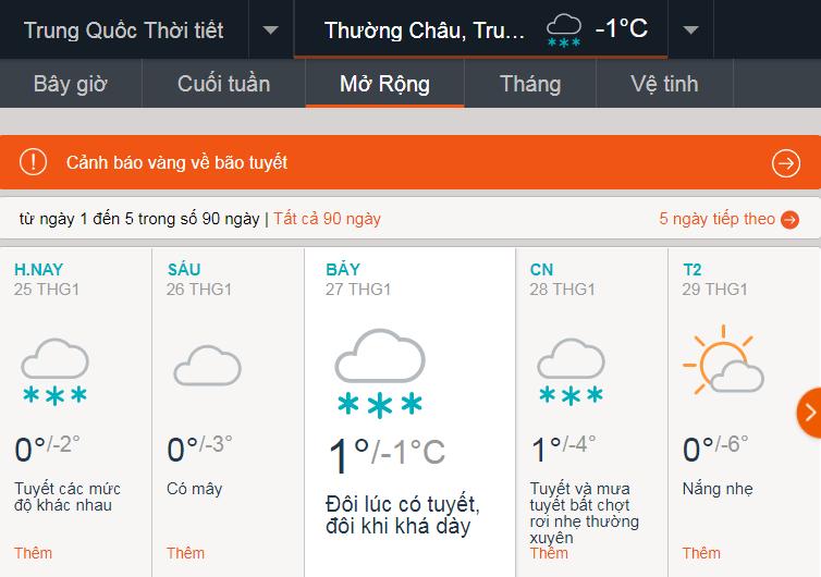 du-bao-thoi-tiet-o-thuong-chau-ngay-u23-viet-nam-da-chung-ket-lanh--6-do-c
