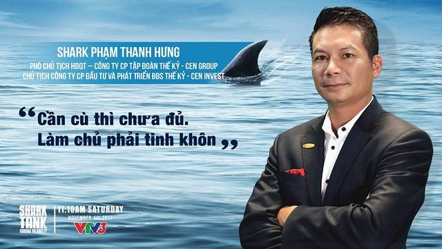 xon-xao-ban-gai-hoa-hau-xinh-dep-vua-dinh-hon-voi-shark-hung