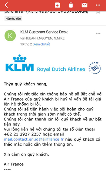 mua-ve-may-bay-gia-re-di-phap-bi-huy-dong-loat-khach-hang-viet-buc-xuc-len-tieng