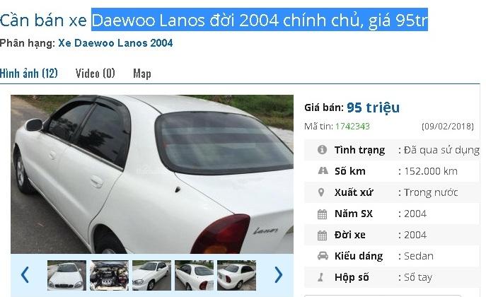 loat-o-to-cu-chinh-hang-gia-duoi-100-trieu-nay-dang-rao-ban-dau-nam