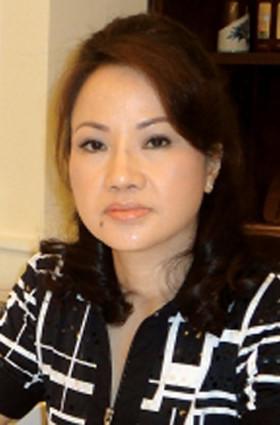 vu-254-ty-boc-hoi-tai-eximbank-ngan-hang-muon-tam-ung-khoan-nho-nu-dai-gia-noi-gi