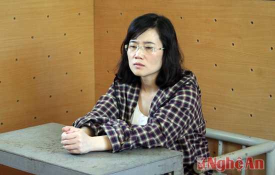 vu-dai-gia-mat-245-ty-chua-xong-eximbank-lai-lum-xum-vu-nhan-vien-rut-50-ty-cua-khach