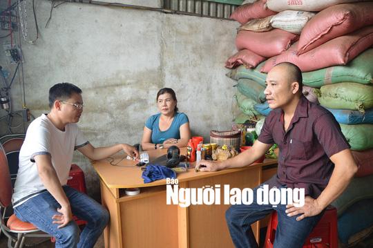 vu-cafe-nhuom-pin-bat-ngo-thong-tin-moi-do-vo-chong-chu-xuong-cung-cap