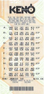 to-ve-so-trung-57-ty-dong-nam-trong-vi-suot-3-thang-ma-khong-he-hay-biet