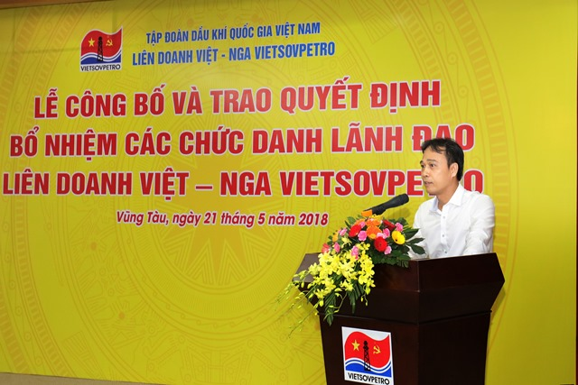 tan-tong-giam-doc---nguoi-thay-the-sep-lon-vua-thoi-chuc-tai-vietsovpetro-la-ai