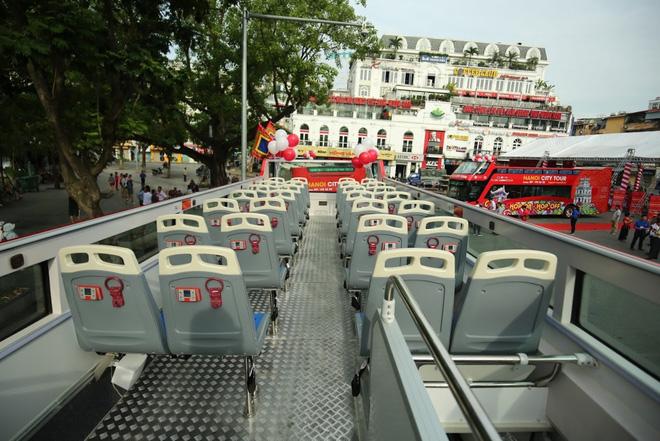 ha-noi-chi-650-nghin-dong-mua-ve-xe-bus-2-tang-sac-so-ban-duoc-huong-nhung-gi