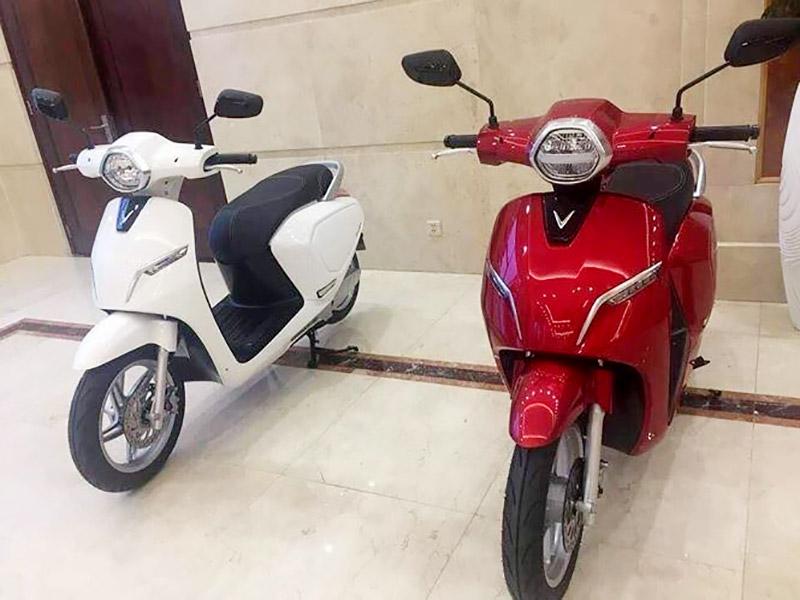 xe-may-dien-made-in-vietnam-cua-vinfast-lo-dien-gia-cao-hon-honda-vision