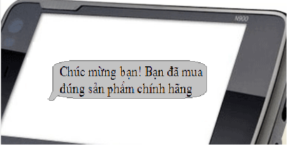 cach-uu-viet-de-nhan-biet-binh-gas-petrolimex-xin-tranh-xa-hang-gia