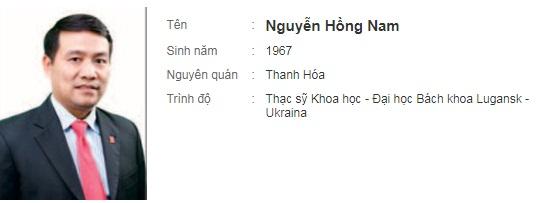 loat-dai-gia-thanh-hoa-so-huu-nghin-ty-dong-giau-nhat-viet-nam