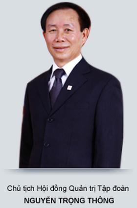 top-dai-gia-noi-danh-dat-ha-tinh-giau-nhat-ca-nuoc-tai-san-gan-200-nghin-ty-dong