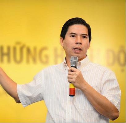 dai-gia-nghin-ty-nam-dinh-sap-co-them-khoan-tien-khung-hon-2000-ty-dong