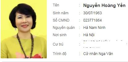 nu-dai-gia-goc-ha-nam-so-huu-tai-san-khung-hon-3000-ty-dong-la-ai