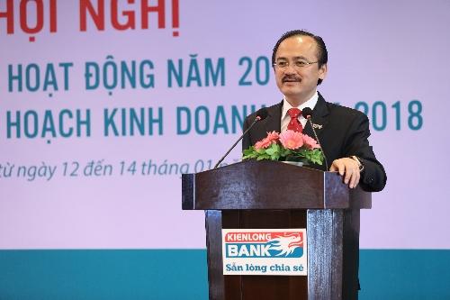 bau-thang-co-bao-nhieu-von-tai-dong-tam-group