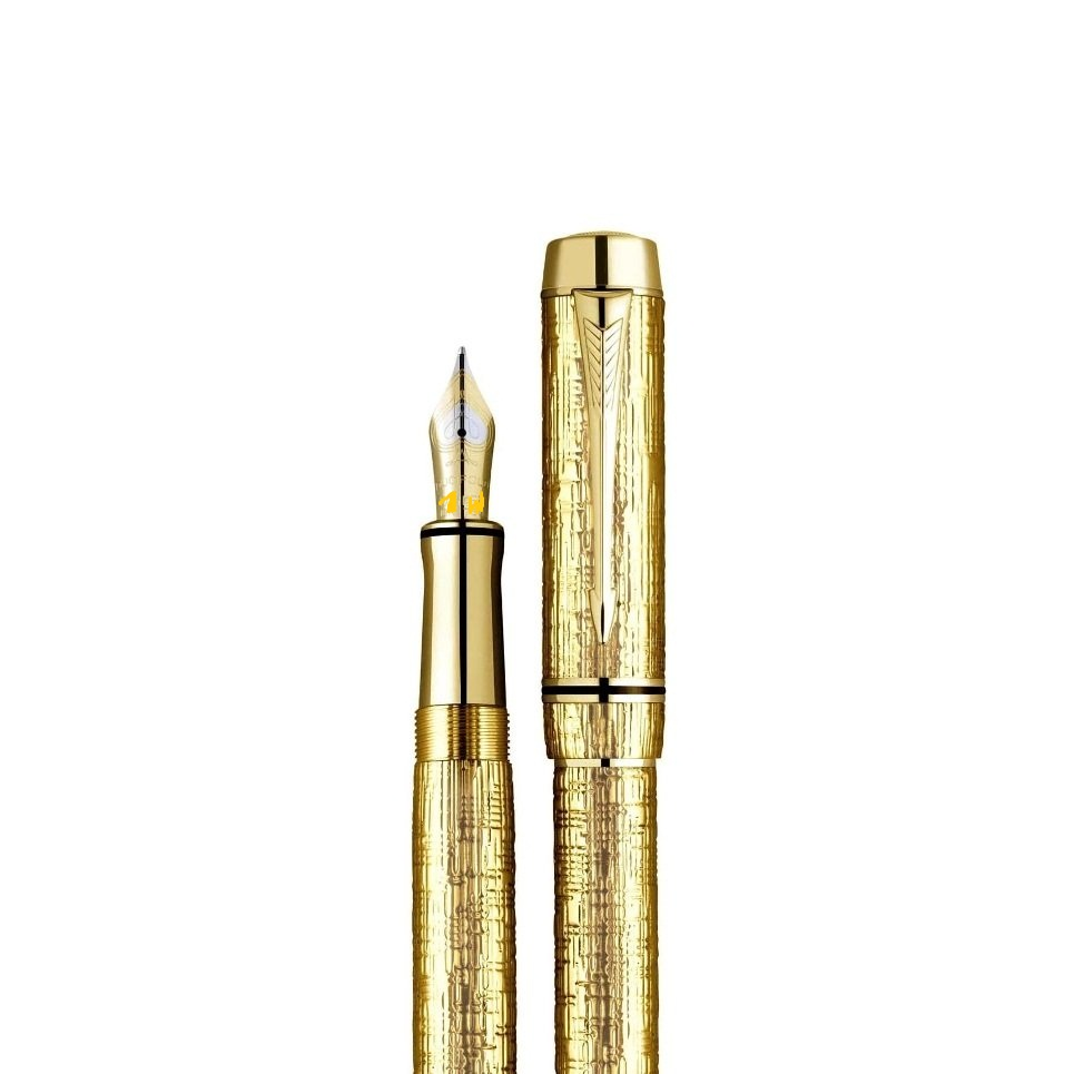 bút máy, bút cao cấp. bút bi, quà tặng 20/11, quà tặng 20/11 cho thầy, quà tặng 20/11 cho cô