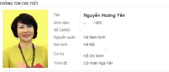 4-nam-nu-dai-gia-viet-nghin-ty-tung-lam-giao-vien-dung-tren-buc-giang