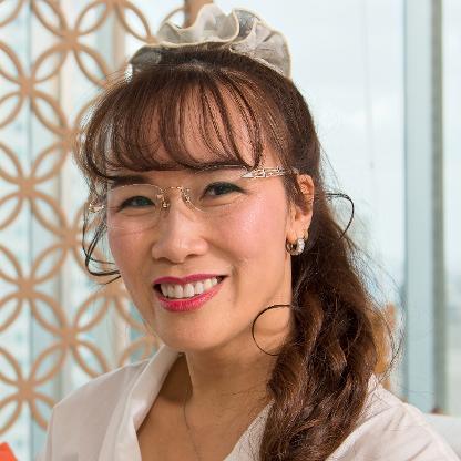 Bà Nguyễn Thị Phương Thảo. Ảnh: Forbes.