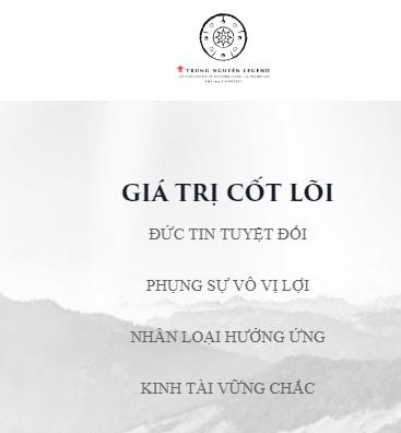 khang-khang-khong-chia-co-phan-ong-dang-le-nguyen-vu-muon-lam-gi-voi-cafe-trung-nguyen
