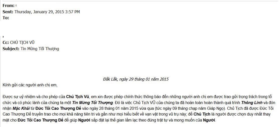 nguon-con-nao-dan-den-tranh-chap-ly-hon-cang-thang-cua-vo-chong-ong-dang-le-nguyen-vu