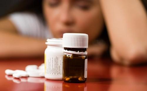 Tác hại của thuốc an thần có thể bao gồm từ suy giảm trí nhớ, tâm thần đến vô sinh hoặc gây hại cho thai nhi