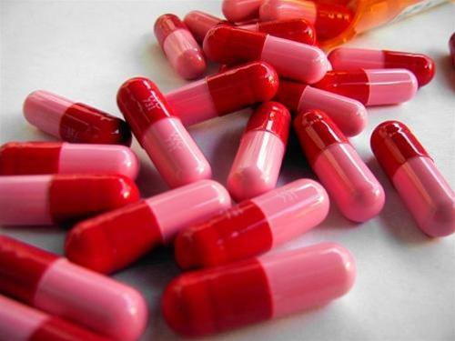 Việc lạm dụng thuốc là nguyên nhân chính gây 'vô hiệu hóa' thuốc kháng sinh