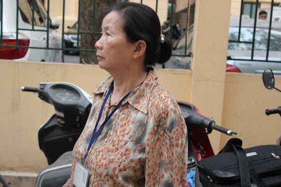 medaoquangkhanh
