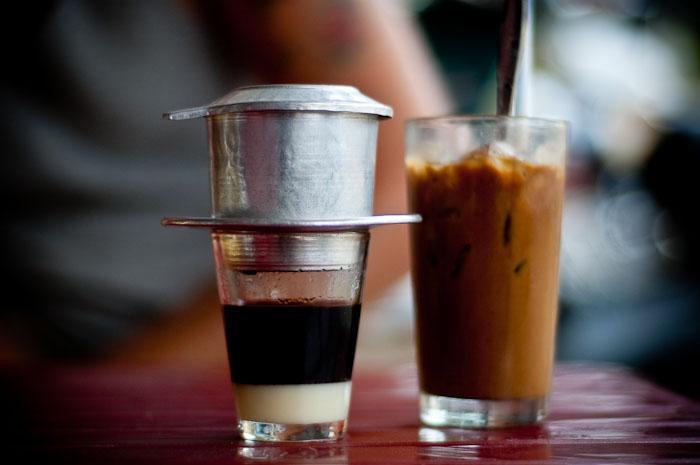 cafeda