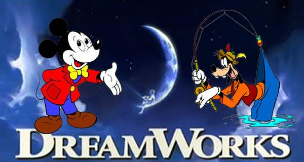 dreamwk
