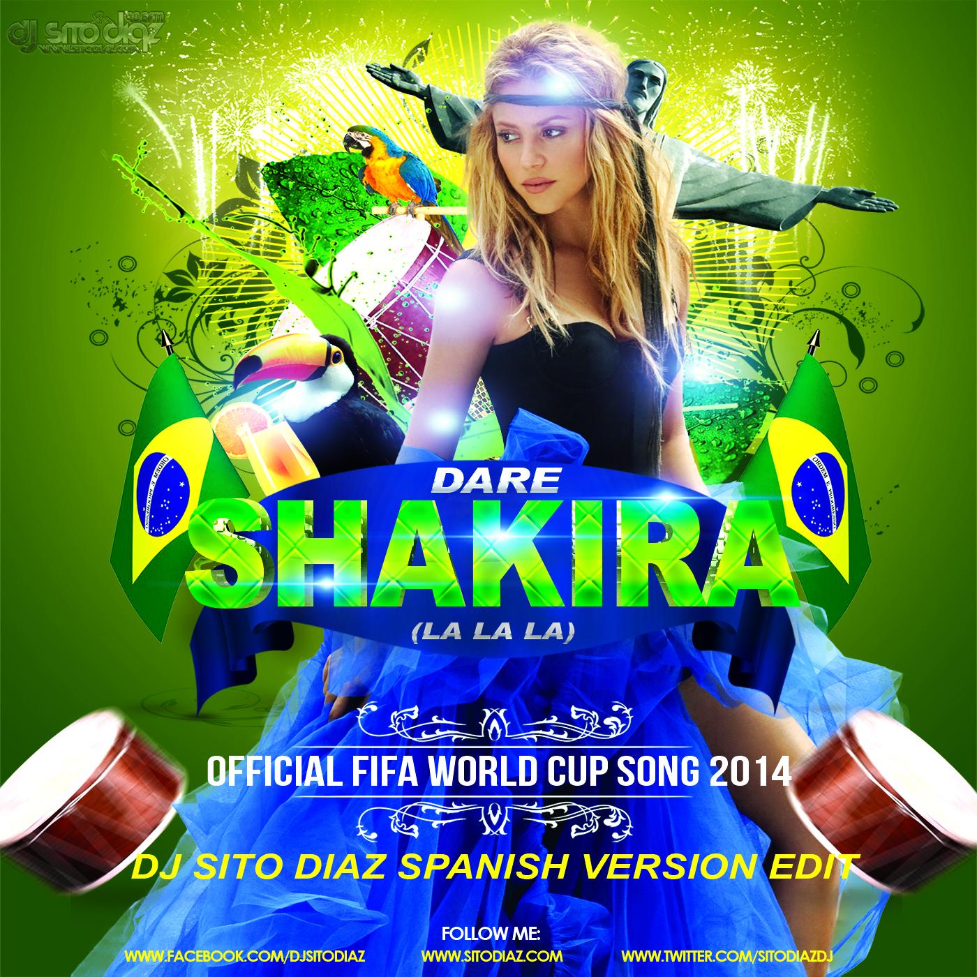 La_La_La_Shakira
